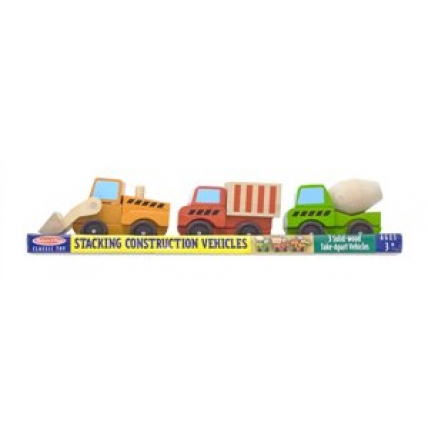 Melissa and Doug MD 3076