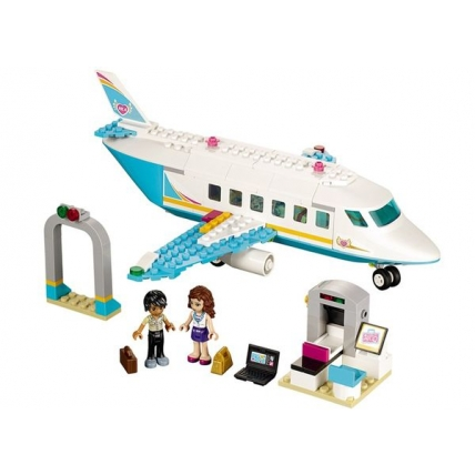 LEGO friends 41100