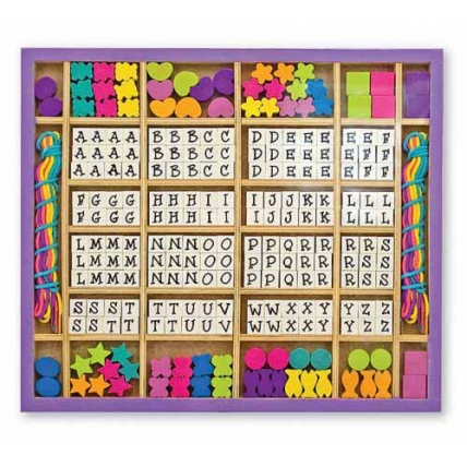 Melissa and Doug MD 3774