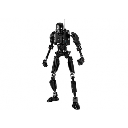 Set LEGO Starwars 75120 - K-2SO