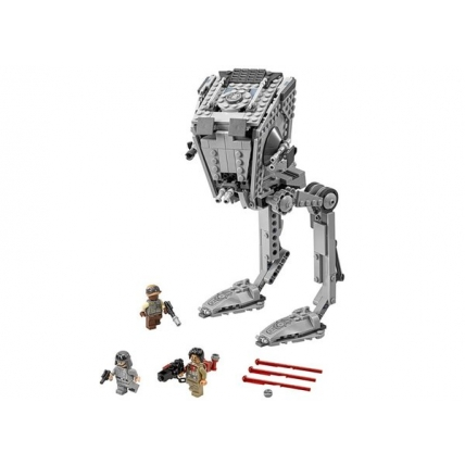 LEGO Starwars 75153 - AT-ST