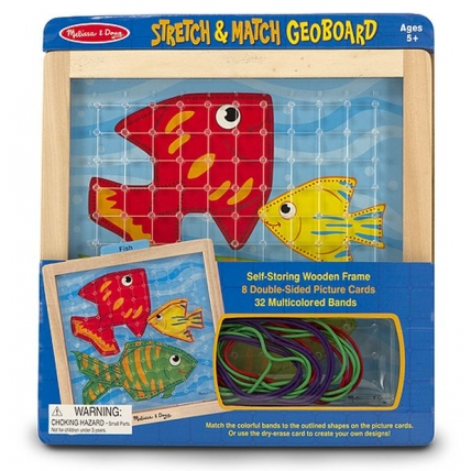 Melissa and Doug MD 4373