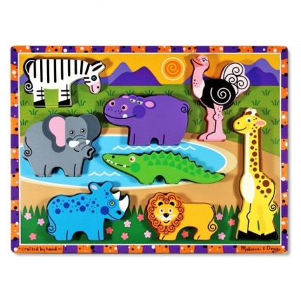 Melissa and Doug MD 3722