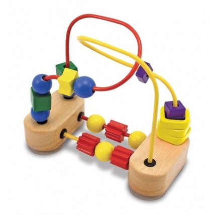 Melissa and Doug MD 3042