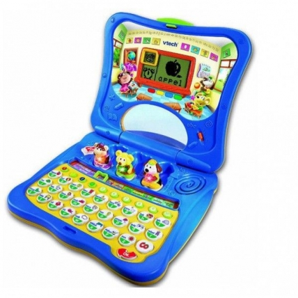 Laptop copil Vtech 61623