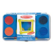 Melissa and Doug MD 4121';