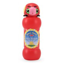 Melissa and Doug MD6142 - Jucarie cu baloane de sapun Bollie Bubbles';