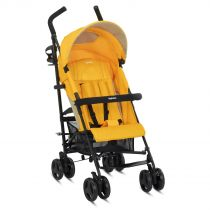 Carucior BLINK Inglesina YELLOW';