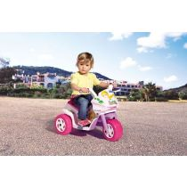 Peg Perego - Mini Princess ';