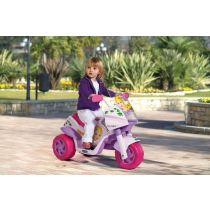 Peg Perego Raider Princess';