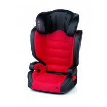 Scaun auto copil cu isofix Be Cool by Jane Jet Fix - Rosu';