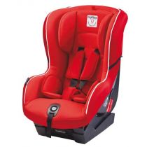 Scaun auto Viaggio 1 Duo-Fix ASIP Red';