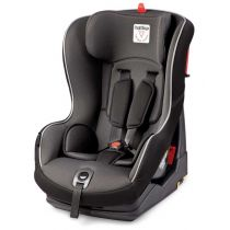 Viaggio1 Duo-Fix TT - Peg Perego - lateral fata';
