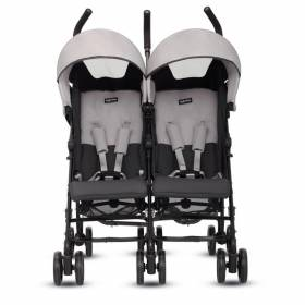 Carucior Twin Swift  - Inglesina