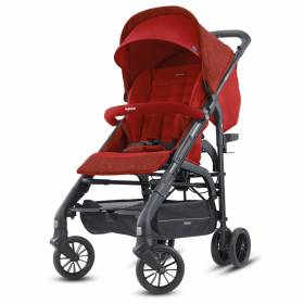 Carucior Zippy Light Inglesina