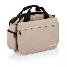 Geanta multifunctionala My Baby Bag Inglesina
