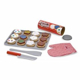 Set de joaca Biscuti  Melissa and Doug MD 4073
