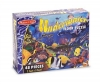 Puzzle de podea Melissa and Doug MD 0427