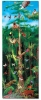 Puzzle de podea Padurea Tropicala Melissa and Doug MD 0444