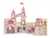 Castel fetite Melissa and Doug