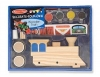 Melissa and Doug MD 2381
