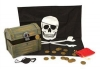 Componenta Cufarul piratilor Melissa and Doug MD 2576