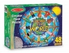 Melissa and Doug MD 2866