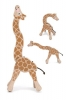 Girafa Vesela Melissa and Doug MD 3070