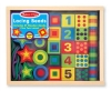 Melissa and Doug MD 3775