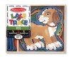 Melissa and Doug MD 3782