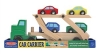 Melissa and Doug MD 4096