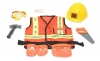 Melissa and Doug MD 4837