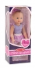 Melissa and Doug MD4886 Papusa balerina Alexa