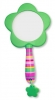 Lupa de jucarie Blossom Bright Melissa and Doug MD 6082