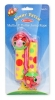 Coarda pentru sarit Mollie Ladybug Melissa and Doug MD 6146