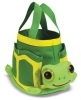 Tootle Turtle Melissa and Doug