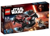 LEGO Starwars 75145 - Eclipse Fighter - cutie fata