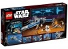 LEGO Starwars 75149 - X-Wing Fighter