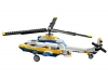 Lego Creator 31011 - elicopter