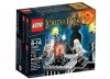 Batalia vrajitorilor Lego 79005 - Seria Lord of the Rings