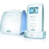 Sistem DECT de monitorizare copii SCD525 - Philips Avent
