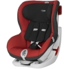 King II LS Britax Romer Chili Pepper