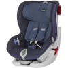 King II LS Britax Romer Crown Blue