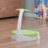 Bouble Bouncer - Tp Toys