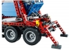 Camion cu container 42024 LEGO Technic
