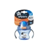 Cana First Trainer Explora, Tommee Tippee, 150 Ml - albastru