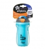 Cana Sipper izoterma Explora Tommee Tippee