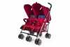 Twinyx Cybex Poppy-red