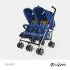 Twinyx Cybex Heavenly-blue