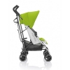 Carucior NET Inglesina NCT - lateral